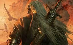 Interview: Malazan Book of the Fallen author Steven ...