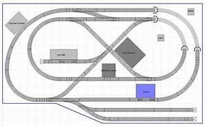 5x10 Conventional Layout Wiring Advice