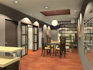 Interior design ideas interior designs home design ideas for Interior decorating careers