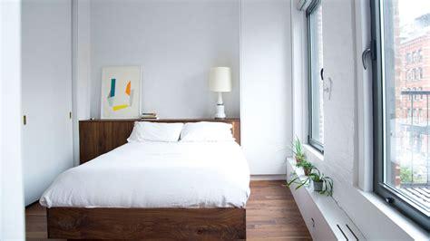 tiny bedrooms   inspire  big ideas