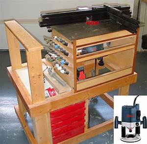 PDF DIY Plunge Router Table Download porch swing plans cup