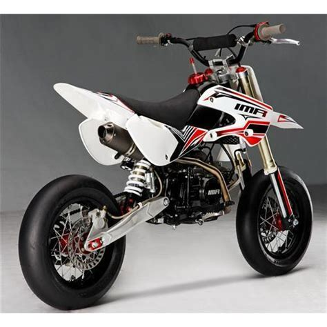 150cc Motorcycle Engine, 150cc, Free Engine Image For User