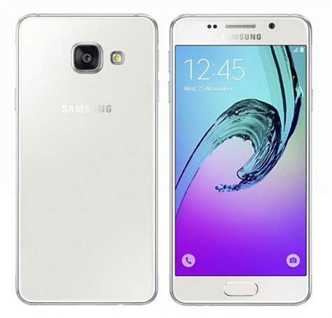 Harga Hp Merk Samsung Galaxy A3 harga samsung galaxy a3 2016 terbaru juli 2018 hp