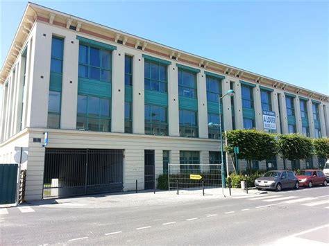 bureau de change val d europe location bureaux serris 77700 243m2 bureauxlocaux com