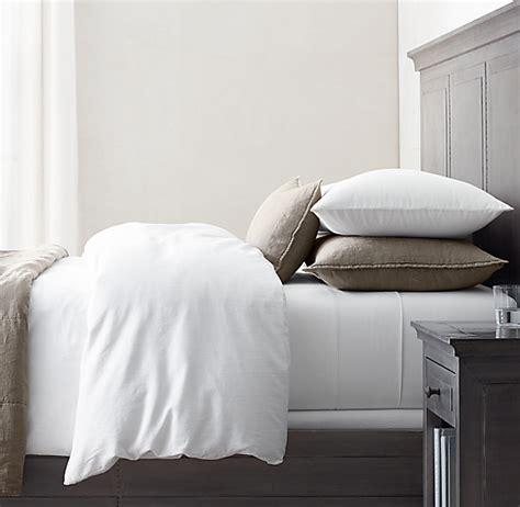 Lightweight Cotton Comforter - ultra lightweight cotton duvet cover