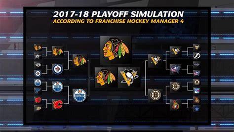nhl tonight playoff predictions nhlcom