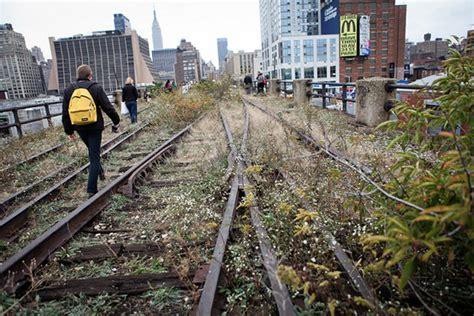 high  rail yards  daniella zalcman  photo brigade