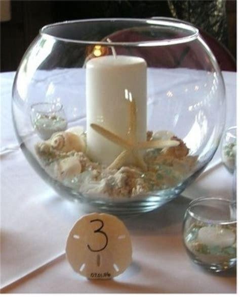 wedding centerpiece ideas  dont  flowers