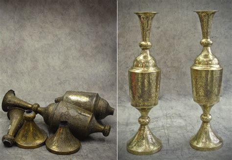 le de bureau laiton différence entre le laiton et le bronze