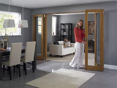 sliding dining room doors best 25