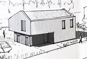 plan maison ooreka With logiciel 3d pour maison 1 la methode complate pour dessiner sa maison en 3d
