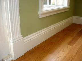 Window Trim Molding Ideas