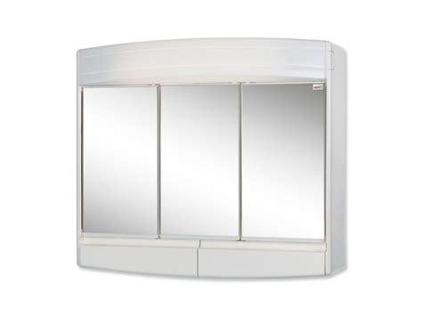 Spiegelschrank Sieper by Sieper Spiegelschrank Topas Eco Wei 223 Badschrank