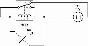 Create A Simple Oscillator Using Relays