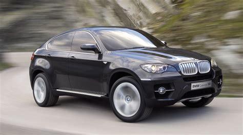 car model  bmw