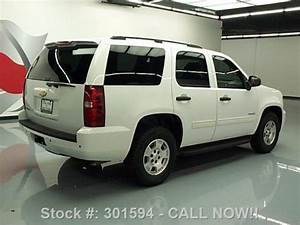 Purchase Used 2009 Chevy Tahoe 9
