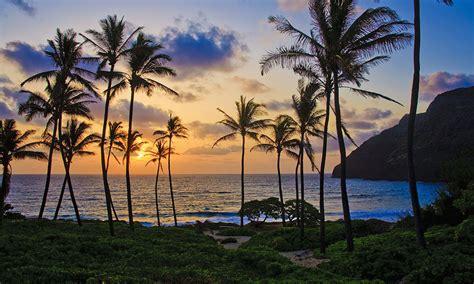 Images Of Hawaii Car Rental Hawaii Driveaway
