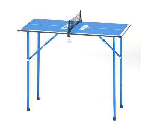 joola ping pong table original price