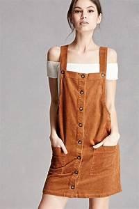 Overall Dresses Need To Style Right Now u2013 Designers Outfits Collection