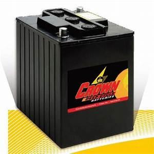 Batterie 74 Ah : batterie de d marrage standard 74 ah 12 v swiss green ~ Jslefanu.com Haus und Dekorationen
