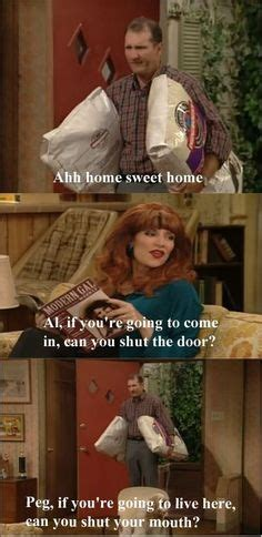Married With Children Memes - 1000 images about married with children on pinterest married with children movies free and