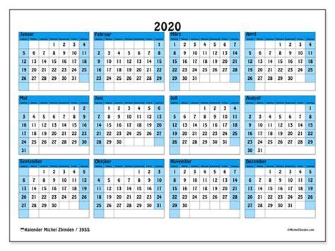 kalender  ss michel zbinden de