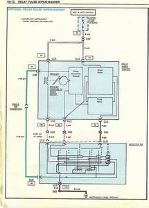2001 Pontiac Grand Prix Ignition Wiring Diagram