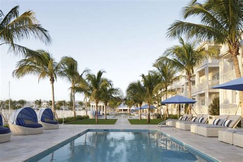 resort oceans edge key west fl booking com