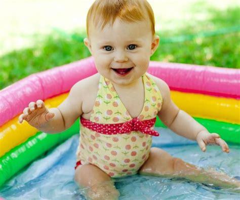 ab wann spürt baby außen die 25 besten ideen zu planschbecken kinder auf baby planschbecken auto gewinnen