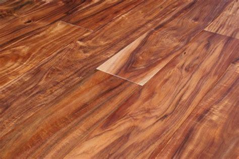 hardwood floors scraped acacia asian walnut hand scraped hardwood floors