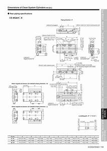 Diagram 1958 Mga Battery Wiring Diagram Full Version Hd Quality Wiring Diagram Diagrammagnets Villananimocenigo It