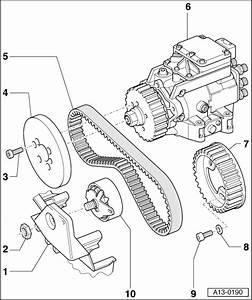 Audi Workshop Manuals  U0026gt  A4 Mk2  U0026gt  Power Unit  U0026gt  6
