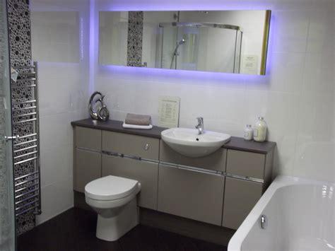 bathrooms andrew james bathrooms