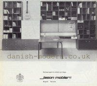 mid century modern makers mark images makers