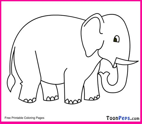 images  drawing  elephant  kids classroom