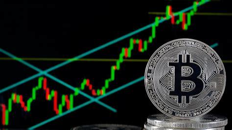 stars  lining   bitcoin