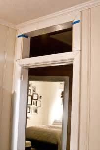 doors interior transom windows indoor doors