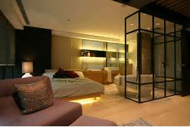 Luxury Japanese Bedroom Interior Designs Japanese Home Decor Modern Home Decor Modern Japanese Modern Japanese