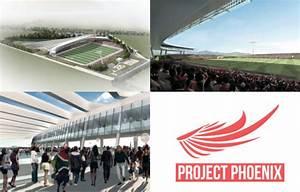 Auto Ecole Phoenix : ha ti sports un stade de classe mondiale cit soleil toutes les ~ Medecine-chirurgie-esthetiques.com Avis de Voitures