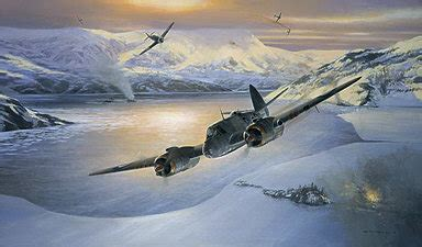 aviation art postlethwaite mark black friday