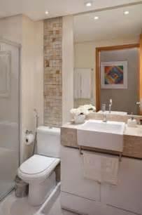 porta badezimmer 70 banheiros modernos imperdíveis fotos e dicas