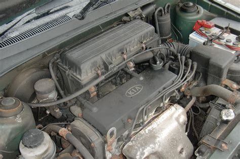 how does a cars engine work 2002 kia sedona seat position control how to remove 2002 kia rio engine cover service manual how to remove 2002 kia rio engine