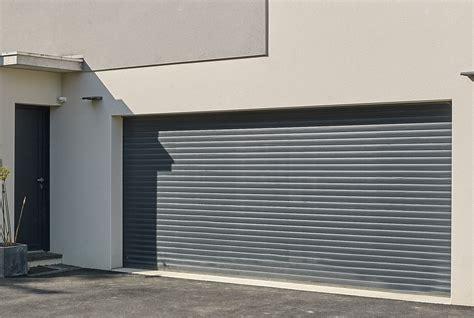 porte de garage novoferm porte de garage novoferm