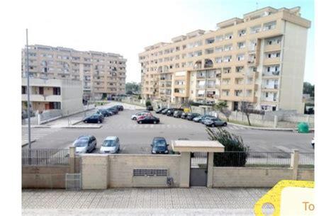 Appartamenti In Affitto A Lecce by Privato Affitta Appartamento Bilocale A Lecce Annunci