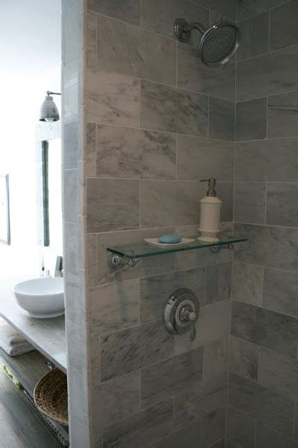 tile bathroom designs everything leb tile and more tile bathroom