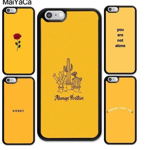 yellow aesthetic wallpaper iphone xr aesthetic