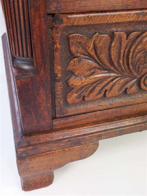 Furniturecart