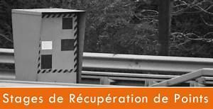 Stage De Récupération De Point : vigilance ma tre mot de la conduite sur circuit et sur la route ~ Medecine-chirurgie-esthetiques.com Avis de Voitures