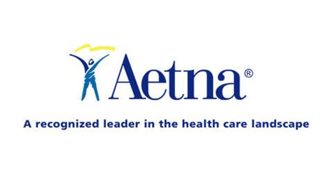 aetna insurance phone number aetna coverage for deviated septum ny sinus surgeon