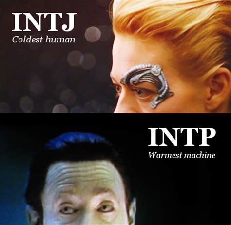 Intj Memes - personality types and new mum anxiety the challenges of being an intj jojolikesbirds